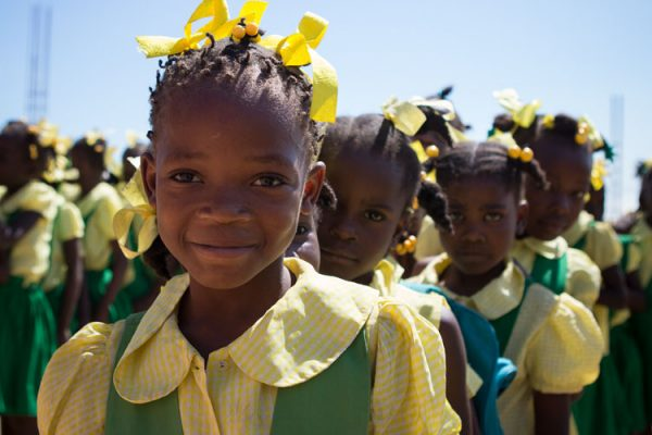 WEB_Haiti_Thumbnail