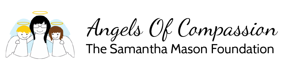 Angels of Compassion