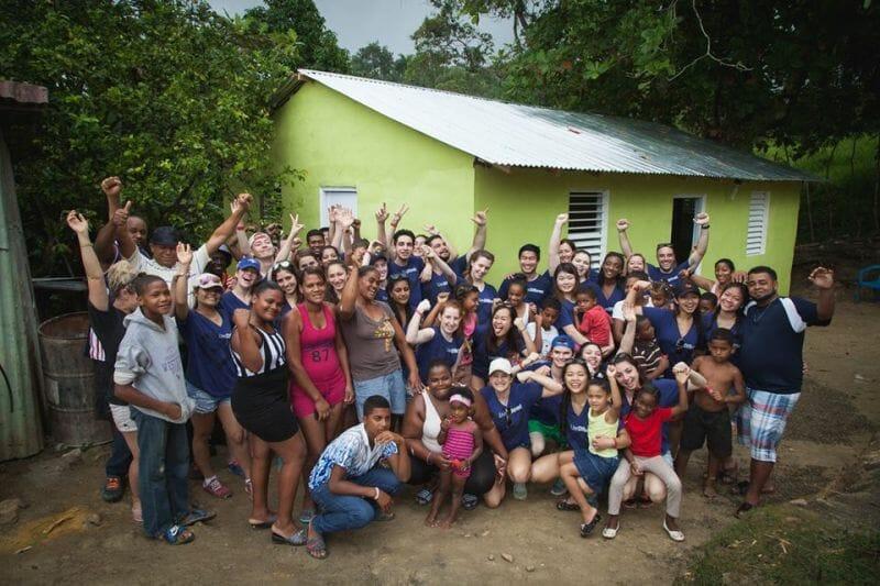 St. Aloysius Gonzaga Secondary School Blogs and Updates