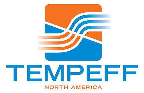 Tempeff North America Logo