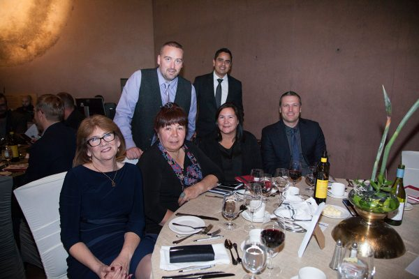 Table 11 - _MG_5961